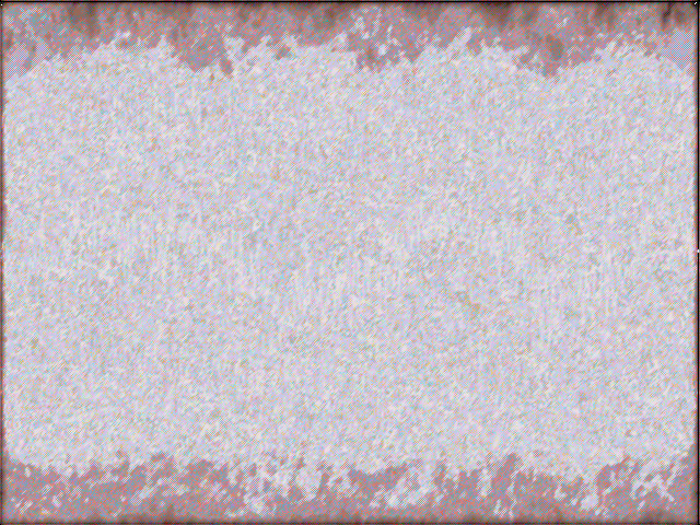 screenshot-003256.png