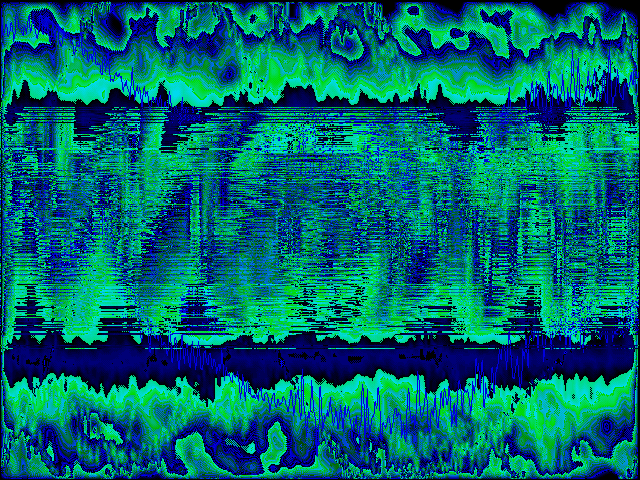 screenshot-004799.png