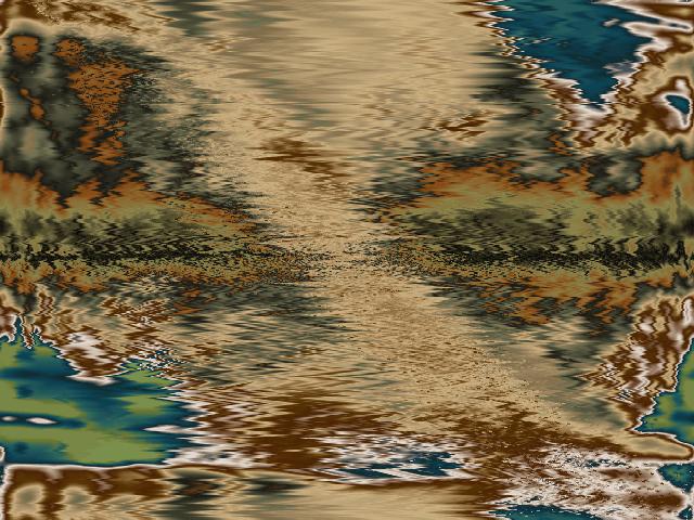 screenshot-004875.png