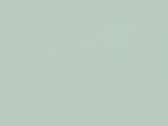 screenshot-007470.png