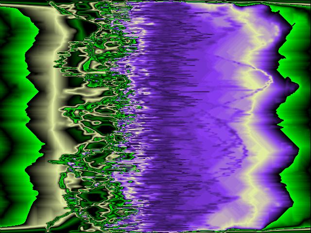 screenshot-015927.png