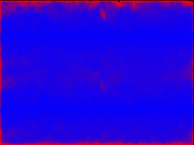 screenshot-016478.png
