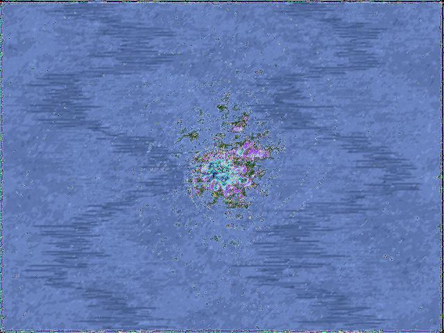 screenshot-017262.png