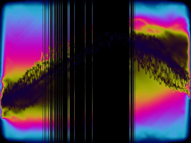 screenshot-026132.png