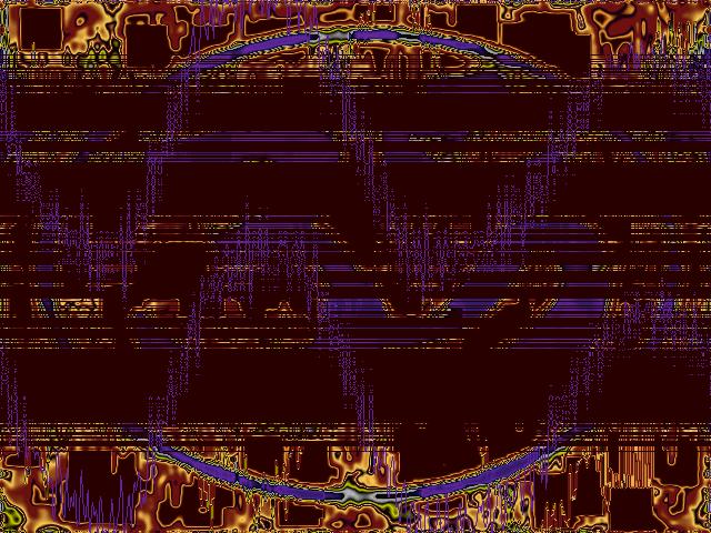 screenshot-038237.png