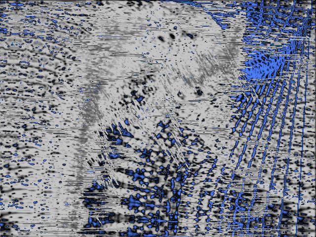 screenshot-038353.png