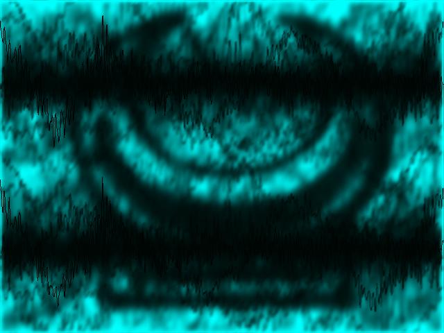 screenshot-047702.png
