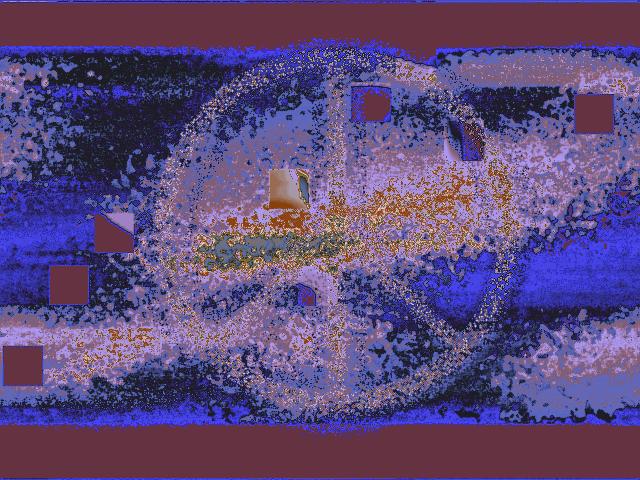 screenshot-048736.png